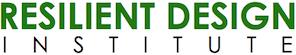 Resilient Design Institute