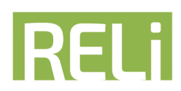 U.S. Green Building Council Adopts the RELi Rating System